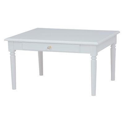HAGIHARA(ハギハラ) テーブル(ホワイト) MT-6148WH 2101704800