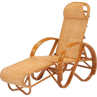 HAGIHARA(ハギハラ) 三ツ折椅子 RTB-1382 2100964100