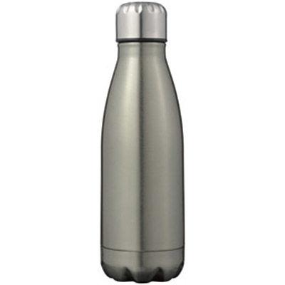 その他 【48個セット】スプラッシュ ステンレスボトル360ml MRTS-31388