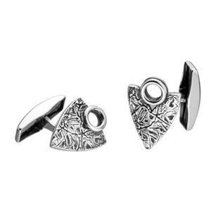その他 Kalevala Jewelry(カレワラジュエリー) リヴ・ハード・リヴ・ユア・ドリームズ カフス ds-1854700