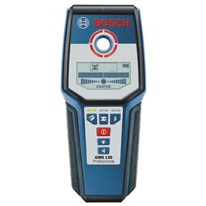 その他 BOSCH(ボッシュ) GMS120 デジタル探知機 ds-1857457