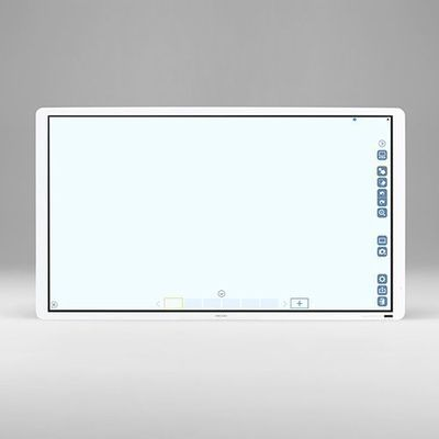 リコー RICOH Interactive Whiteboard D6510 799173【納期目安:1週間】