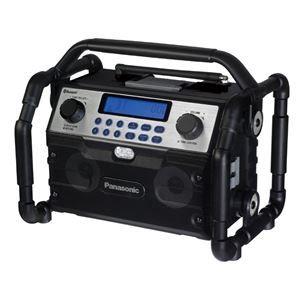 その他 Panasonic(パナソニック) EZ37A2 工事用充電ラジオ&ワイヤレススピーカー ds-1875544