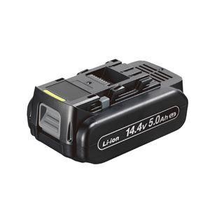 その他 Panasonic(パナソニック) EZ9L48 リチウムイオン電池パック (14.4V・5.0AH) ds-1875558
