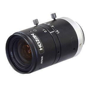 その他 HOZAN L-600-12 レンズ ds-1881873