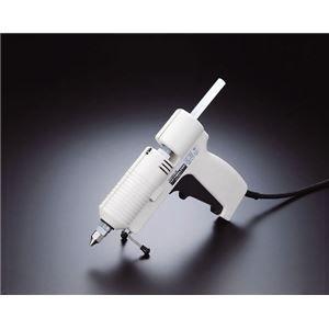 その他 白光 804-1 ハッコーメルター ホットメルト塗布器 100V-100W ds-1886040