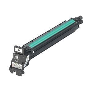 その他 エプソン 感光体ユニット ブラック LPCA3KUT7K ds-1891955