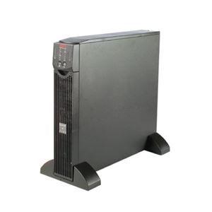 その他 シュナイダーエレクトリック Smart-UPS RT 1500 5年保証 SURTA1500XLJ5W ds-1890606