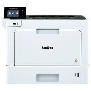 その他 ブラザー工業 A4カラーレーザープリンター/31PPM/両面印刷/有線・無線LAN HL-L8360CDW ds-1890906