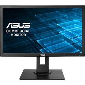 その他 ASUS TeK 5年保証法人向け液晶ディスプレイ21.5型ワイド(16:9)BE229QLB(IPS/非光沢/1920x1080/DisplayPort・DIV-D・D-Sub/垂直角度調節/内蔵スピーカー) BE229QLB ds-1895450