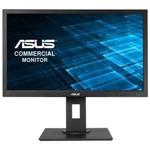 その他 ASUS TeK 5年保証法人向け液晶ディスプレイ23型ワイド(16:9)BE239QLB(IPS/非光沢/1920x1080/DisplayPort・DVI-D・D-Sub/垂直角度調節/内蔵スピーカー) BE239QLB ds-1895451