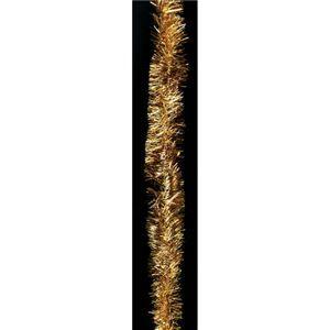 その他 (業務用10セット) キッズ メッキモール3本 4インチW ゴールド ds-1913345