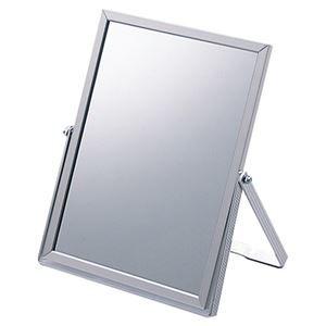 その他 (業務用10セット) 東亜 自画像用鏡 片面鏡 01-0170 ds-1913537
