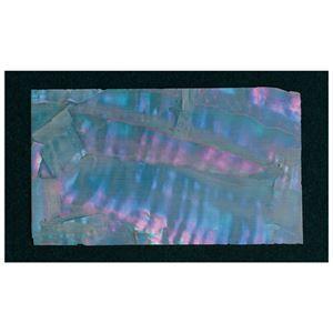 その他 (業務用20セット) BSS カッターで切れる貝シート 青貝 093121 ds-1913852