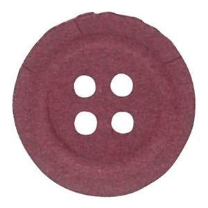 WEB限定 送料無料 その他 まとめ hanaoka エンボスパンチ ds-1914418 AL完売しました。 989004-7 ボタン13mm ×20セット