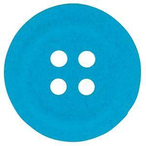 送料無料 超安い その他 まとめ hanaoka [正規販売店] エンボスパンチ ボタン19mm ×20セット 989005-4 ds-1914419