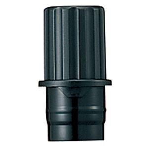 その他 (業務用20セット) 三菱鉛筆 プロッキー詰替インク PMR70.24 黒 10本 ds-1914832