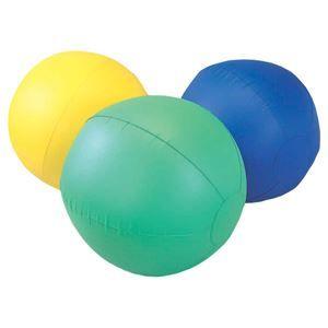その他 DLM バランスボール(緑) E30 ds-1915177