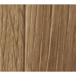 その他 ペット対応 消臭快適フロア ブロードオーク 板巾 約15.2cm 品番HW-1170 サイズ 182cm巾×7m ds-1920784