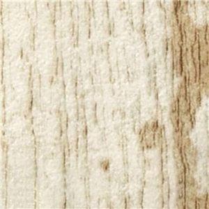 その他 サンゲツ 店舗用クッションフロア ペイントウッド 品番CM-1215 サイズ 200cm巾×6m ds-1921143