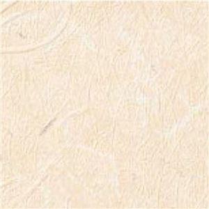 その他 和紙調 のり無し壁紙 サンゲツ FE-1518 92cm巾 45m巻 ds-1927976