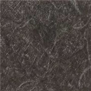 その他 和風 じゅらく調 のり無し壁紙 サンゲツ FE-1528 92cm巾 40m巻 ds-1928075