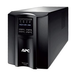 その他 シュナイダーエレクトリック APC Smart-UPS 1500 LCD 100V 3年保証 SMT1500J3W ds-1945309