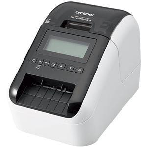 その他 ブラザー工業 感熱ラベルプリンター QL-820NWB ds-1945418