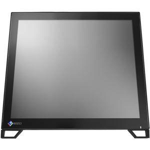 その他 EIZO タッチパネル液晶モニター DuraVision FDS1782T-LBK FDS1782T-LBK ds-1946565