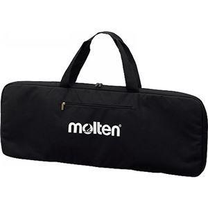 その他 モルテン(Molten) アウトドアタイマー30用オプション キャリングバッグ UR0040 ds-1950001