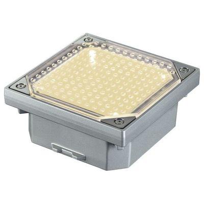 リッチェル ソーラータイル IL-S150N 電球色 4973655478325