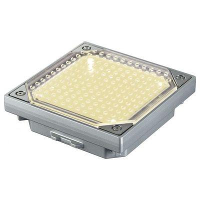 リッチェル ソーラータイル IL-S150N 電球色 4973655478127