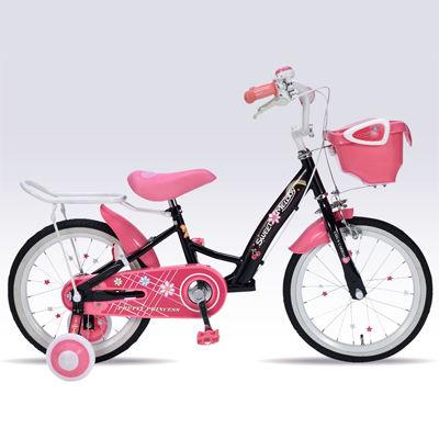 【希少!!】 マイパラス 子供用自転車16 マイパラス (ブラック) MD-12-BK, 丹沢のぼる商店:e1fe6697 --- canoncity.azurewebsites.net