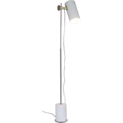 DI-CLASSE LED Binario LF4478WH
