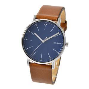 その他 SKAGEN(スカーゲン) SKW6355 シグネチャー メンズ 腕時計 ds-1997452