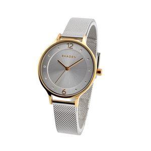 その他 SKAGEN(スカーゲン) SKW2340 レディース 腕時計【代引不可】 ds-1997445