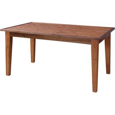 東谷(あづまや) ダイニングテーブル GT-873