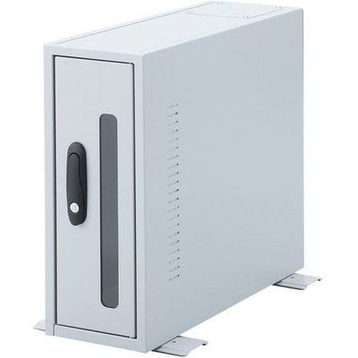 サンワサプライ 簡易防塵CPUボックス MR-FACP3