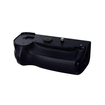 パナソニック デジタルカメラオプション バッテリーグリップ (DMWBGG9) DMW-BGG9