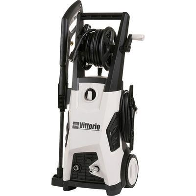蔵王産業 高圧洗浄機 Vittorio Z3-755-20 1台 4977292401074【納期目安:2週間】