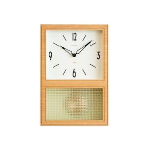 その他 CHAMBRE PENDULUM CLOCK【OAK】 ds-1993984