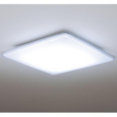 パナソニック LEDシーリング HH-CC1245A【納期目安:約10営業日】