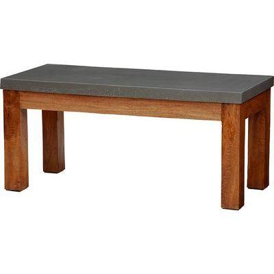 HAGIHARA(ハギハラ) ダイニングテーブル RT-1488-75 2101764300