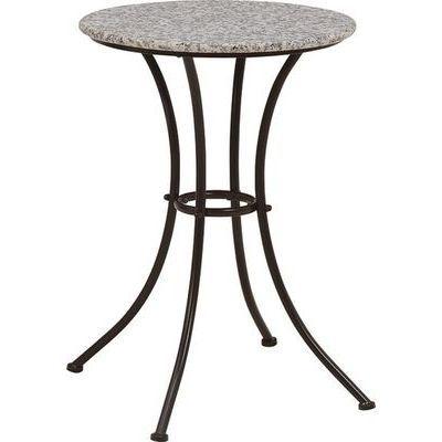 HAGIHARA(ハギハラ) テーブル LT-4264 2101737300