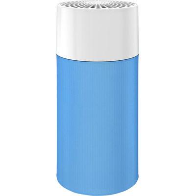 ブルーエア Blue Pure 101436 Pure 411 ブルーエア Particle + Carbon 101436 MRC-9080, 学校教材ネットショップ:6af66753 --- officewill.xsrv.jp