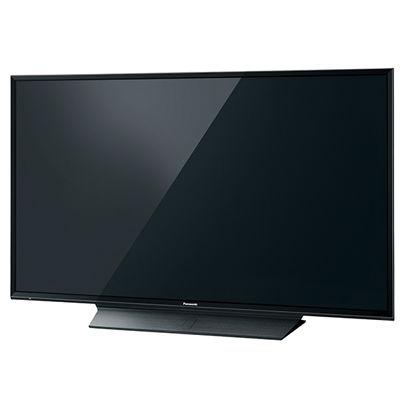 パナソニック 43V型 地上・BS・110度CSチューナー内蔵 4K対応液晶テレビVIERA TH-43FX750