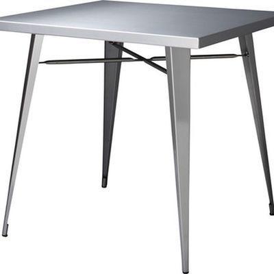 東谷(あづまや) ダイニングテーブル STN-337