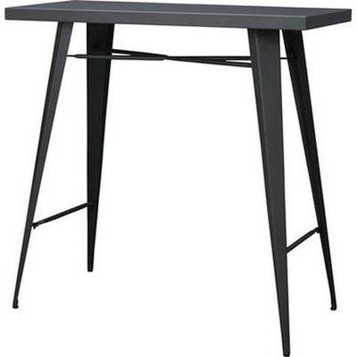東谷(あづまや) カウンターテーブル GRP-336