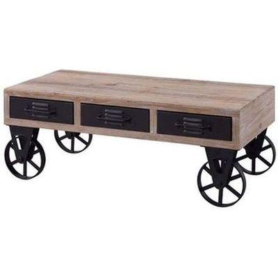 東谷(あづまや) テーブル IW-88
