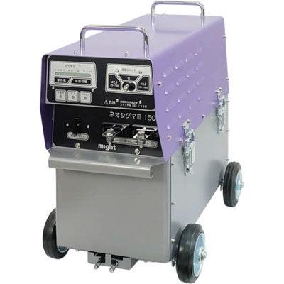 マイト工業 ネオシグマ150 MBW-150-3